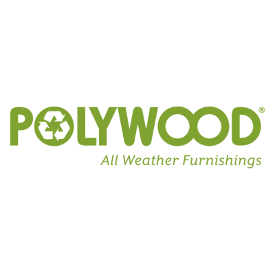 Poly-Wood Inc.
