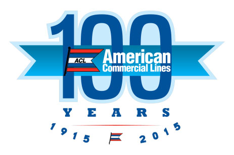 American Commercial Lines