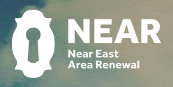 NEAR (formerly Indy-east Asset Development)