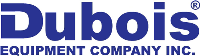 Dubois Equipment Company