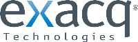 Exacq Technologies, Inc