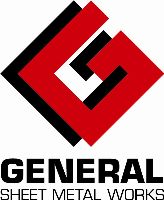 General Sheet Metal Works, Inc.