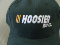Hoosier Bat Co