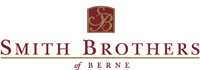 Smith Brothers of Berne, Inc.