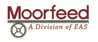 Moorfeed Corporation
