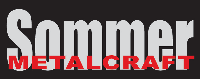 Sommer Metalcraft Corporation
