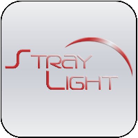 Stray Light Optical Technologies
