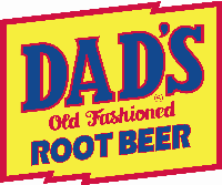The Dad's Root Beer Company, LLC