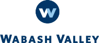 Wabash Valley Mfg., Inc.