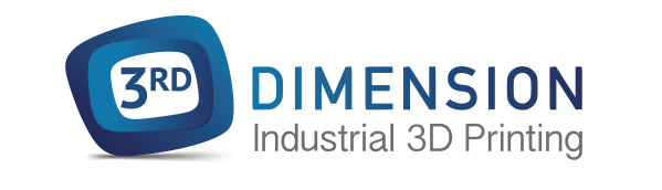 3rd Dimension Industrial 3D Printing
