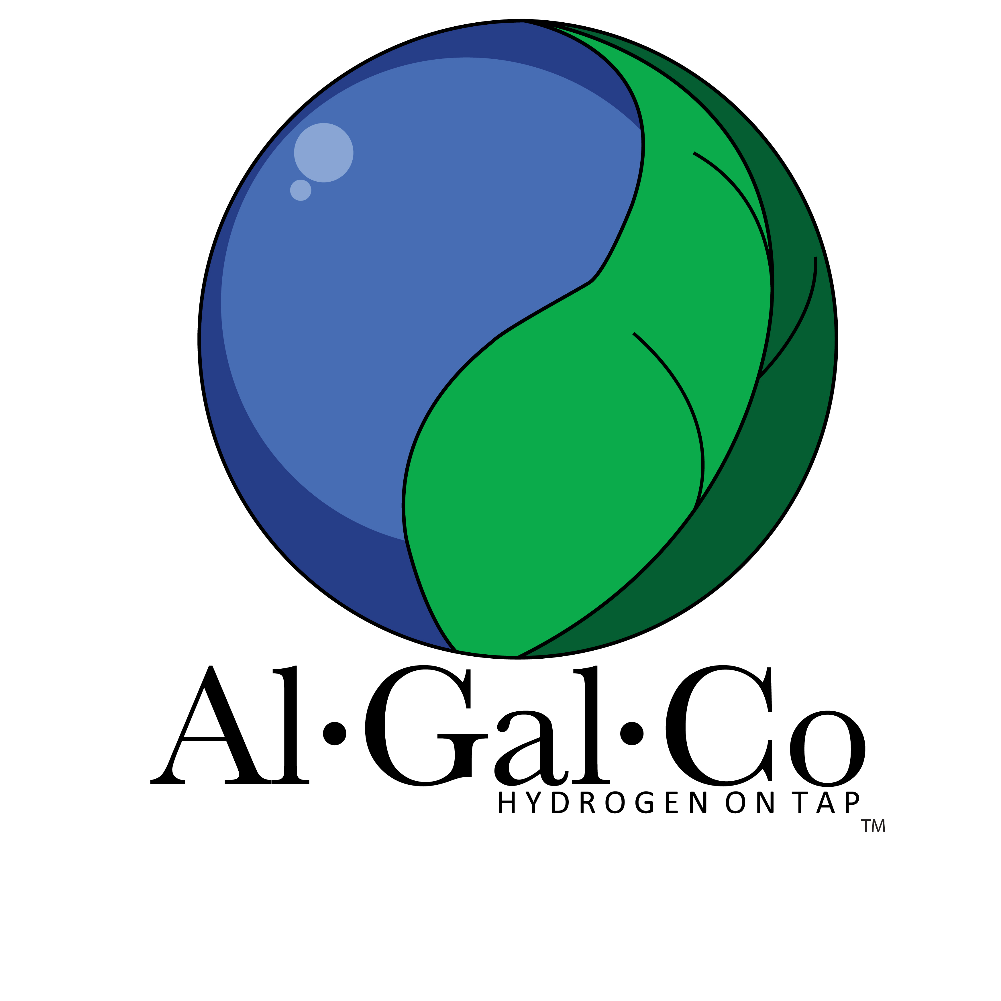 AlGalCo, LLC