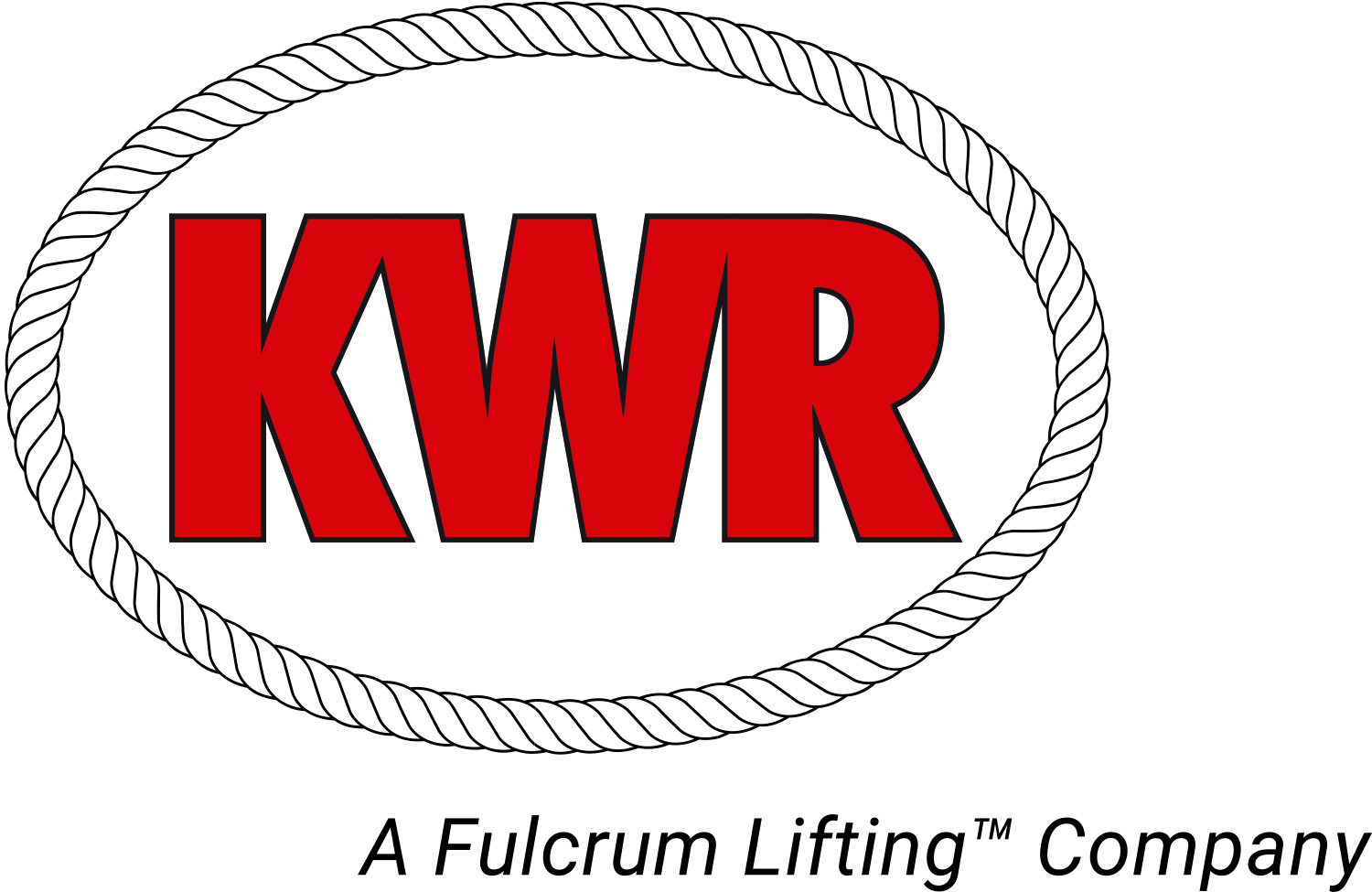 Kentuckiana Wire Rope & Supply