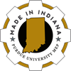 Made In Indiana