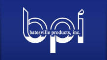 Batesville Products Inc.