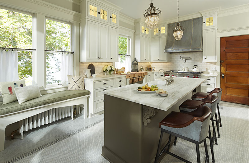 Wayzata Home Products Manufacturing Extension Partnership